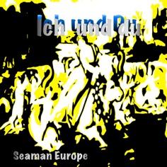 Seaman Europe