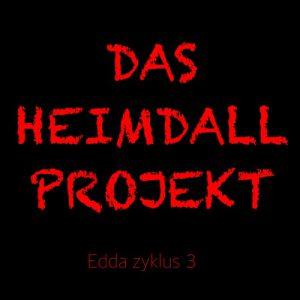 Edda Zyklus 3 (Remastered)