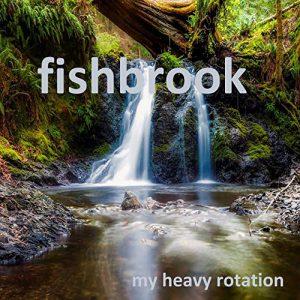 My Heavy Rotation